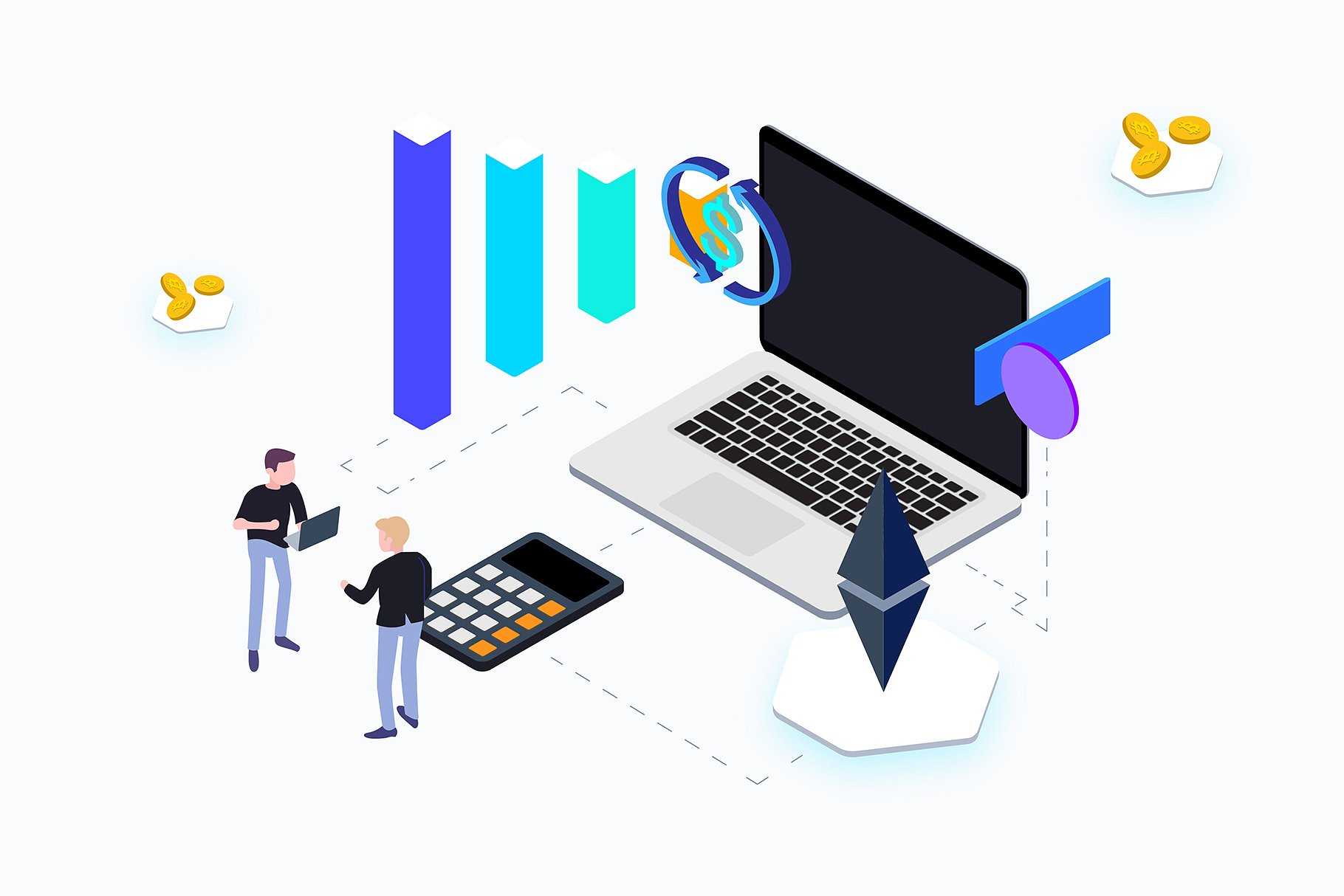 ilustration-consulting