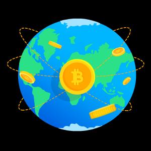 bitcoin las palmas